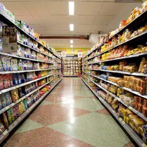 Convenience-Stores